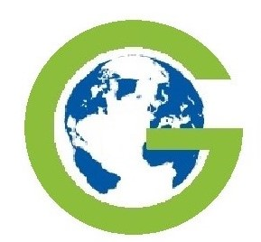 GKO Health Services - Offshore and Onshore Non-Toxic Pest Control and Disinfection Services